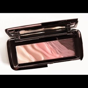 Hourglass Makeup - Hourglass Modernist Eyeshadow Palette - Monochrome